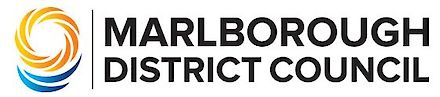 Marlborough District Council