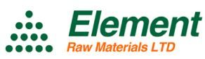 Element Raw Materials Ltd