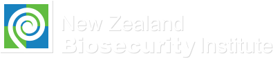 New Zealand Biosecurity Institute (NZBI)